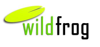 WildFrog
